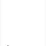 魯山封筒制作画像